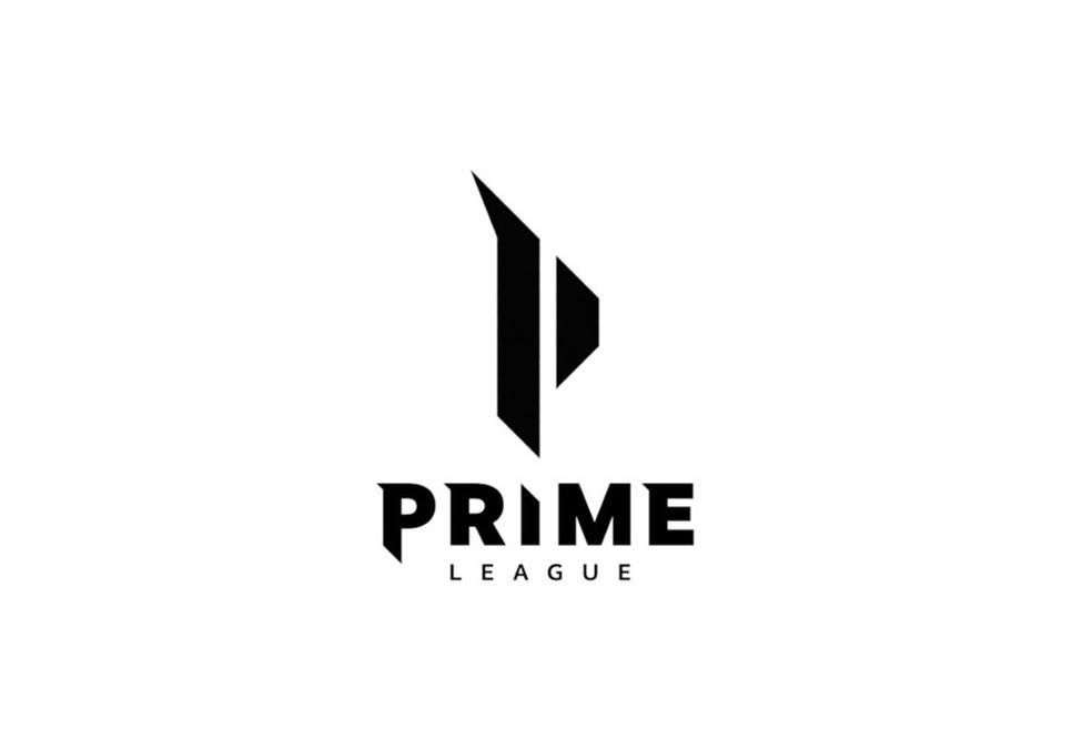 Prime League Premier Tour Rebrand
