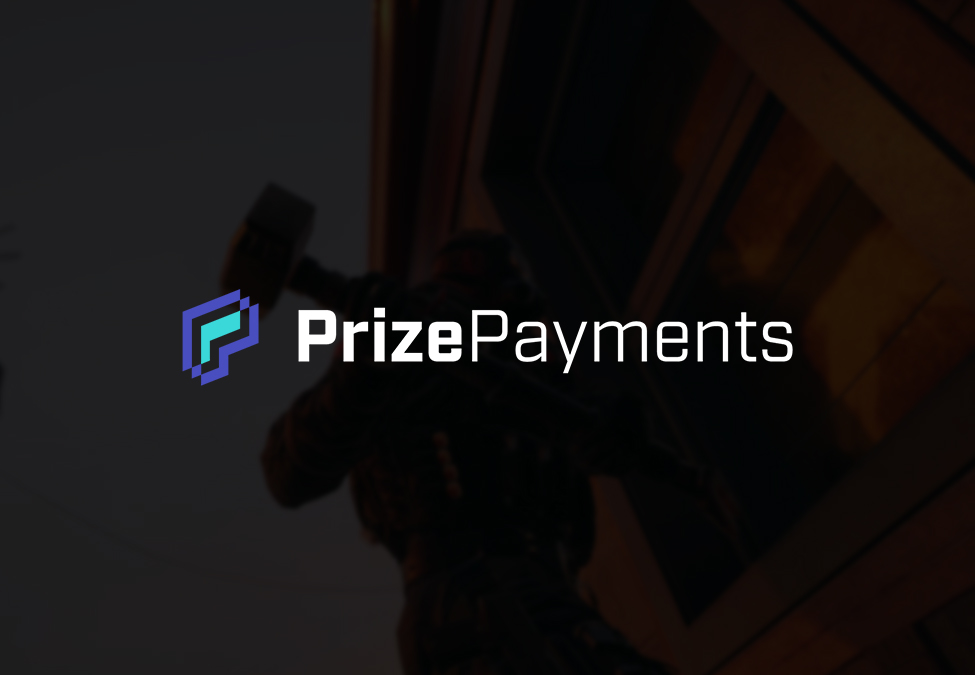 Prize Payments Nordic Championship