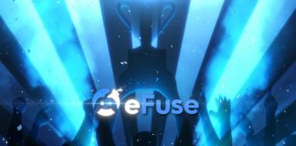 eFuse Launches