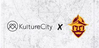 Cavs Legion GC KultureCity