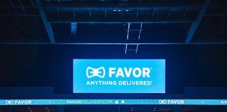 Favor deliver Dallas Fuel deal