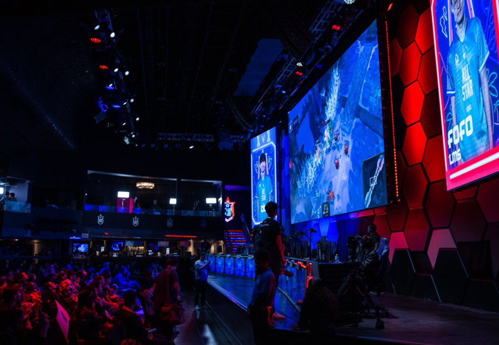 Allied Esports Withdraws Public Offering