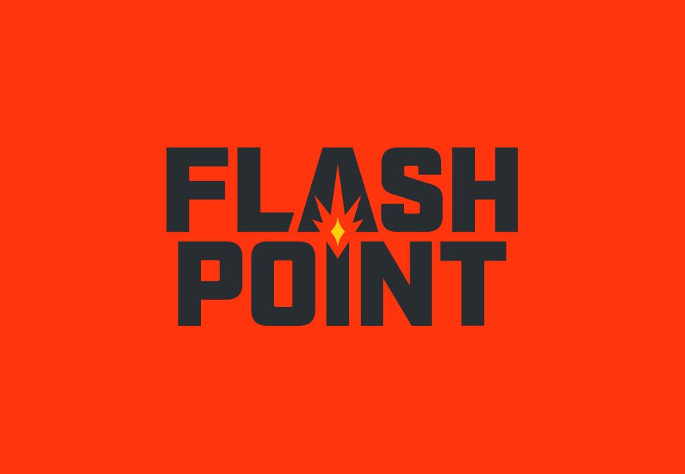 FLASHPOINT League Launched