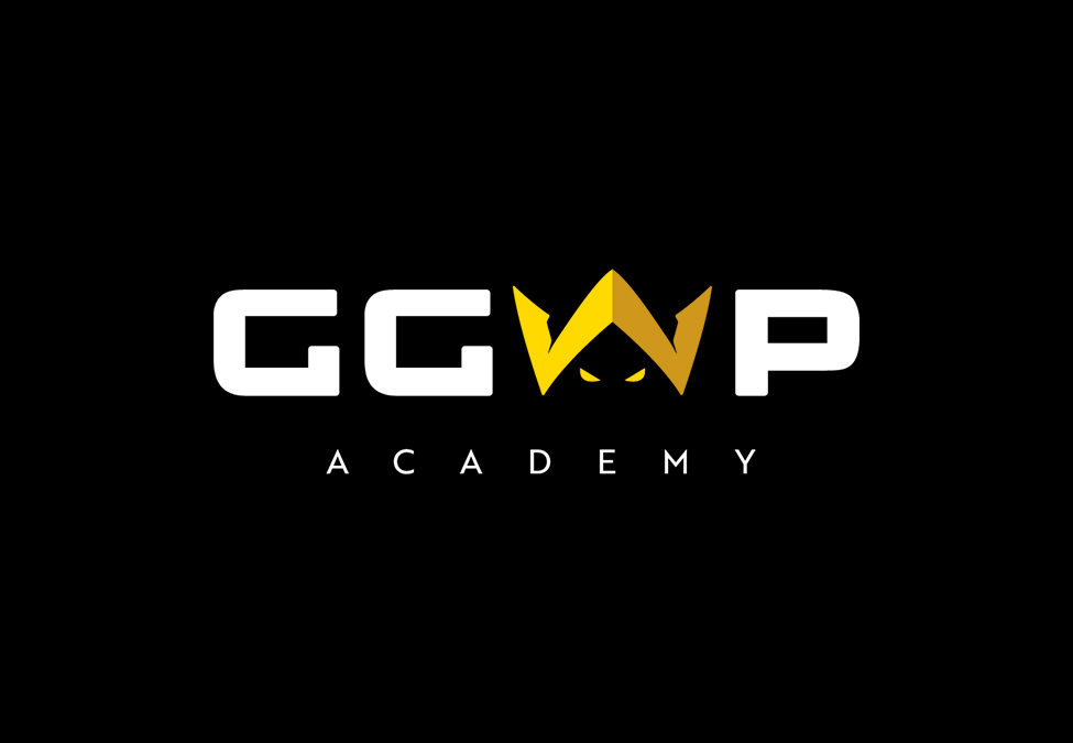 GGWP Academy Launches