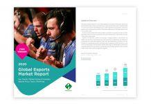 Newzoo 2020 Global Esports Market Report