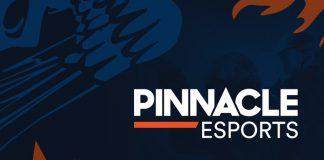 Pinnacle Esports Askott Entertainment