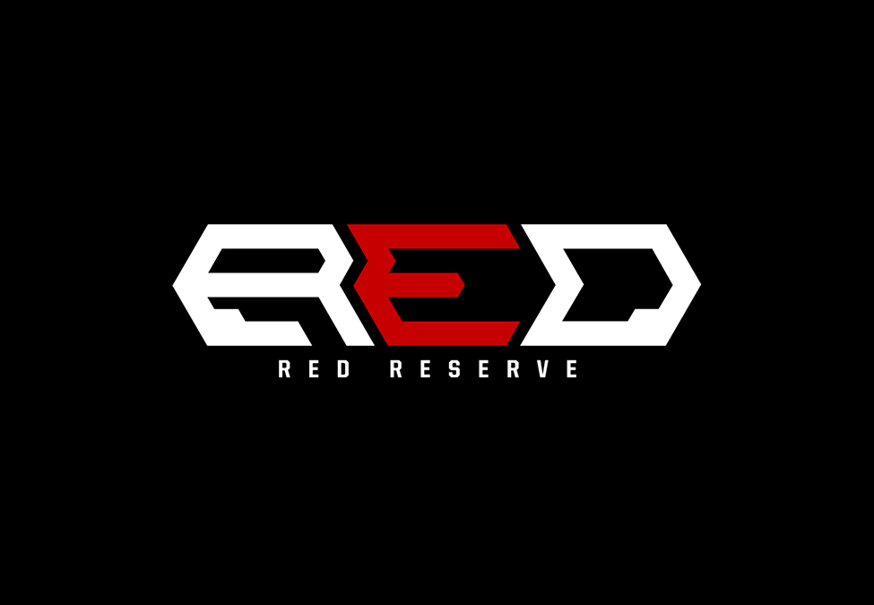 Red Reserve Relaunches