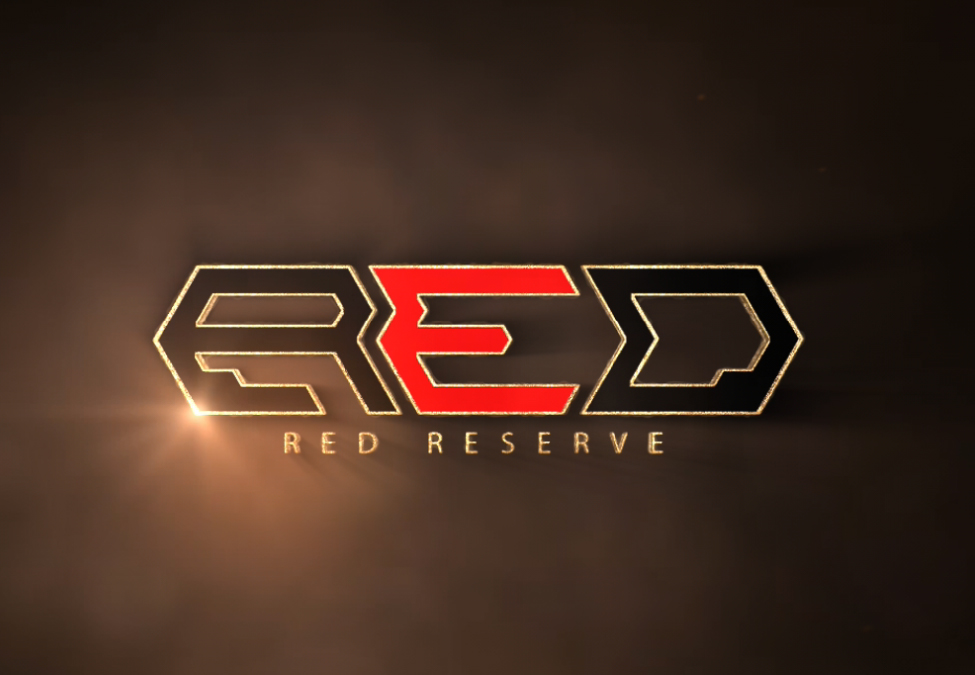 Red Reserve Revival 2020