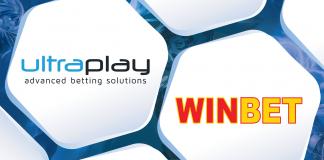 UltraPlay WINBET