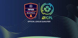 eCanadian Premier League
