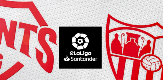 eLaLiga Vodafone Giants