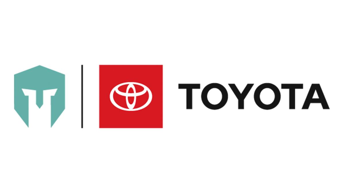 Immortals Toyota