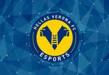 Hellas Verona FC Esports