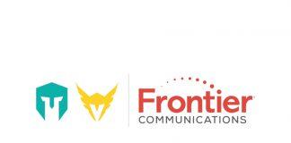 Immortals Frontier Communications