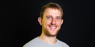 Nicolas Maurer Interview Team Vitality