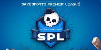 Skyesports Premier League PUBG Mobile
