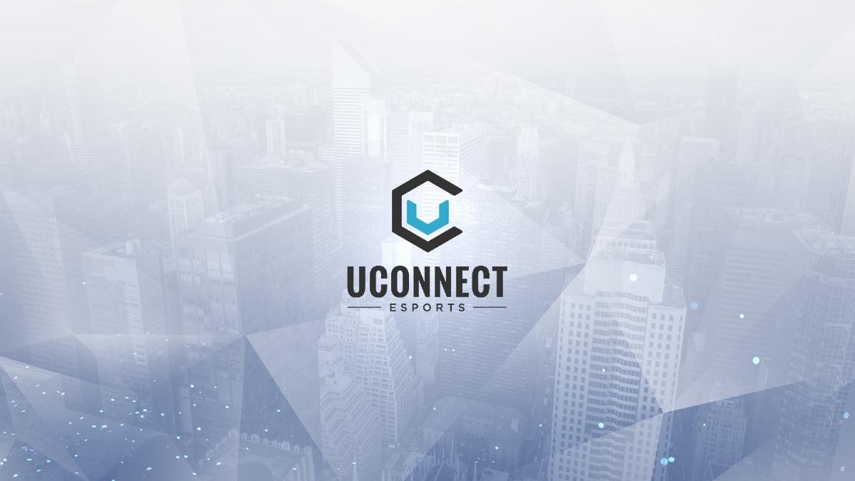 Uconnect Esports