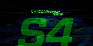 WINNERS League Season 4