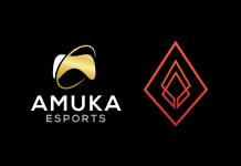 Amuka Esports acquires tournament organiser Incendium Gaming