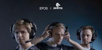 North EPOS 2020