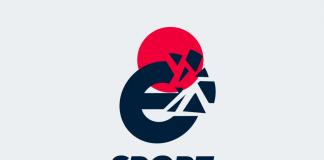 Esport Denmark names new advisory board