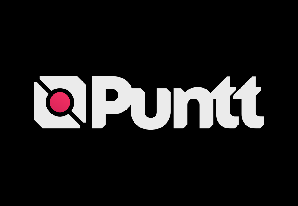 Puntt launches, allowing bets on specific esports players