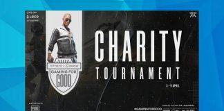 Fnatic Charity Tournament