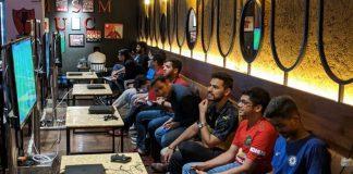 FIFA Pro League India