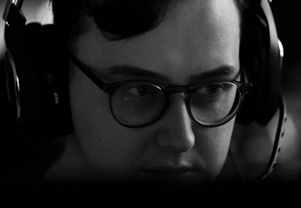 Justin SiLLY Fargo-Palmer Minnesota ROKKR 2