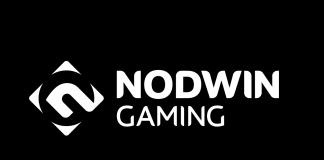 NODWIN Gaming and Actimedia