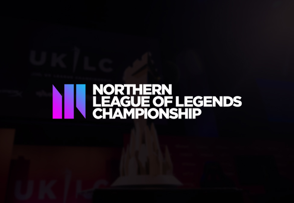 Northern League of Legends Championship Announced