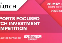 The Clutch Digital Announcement