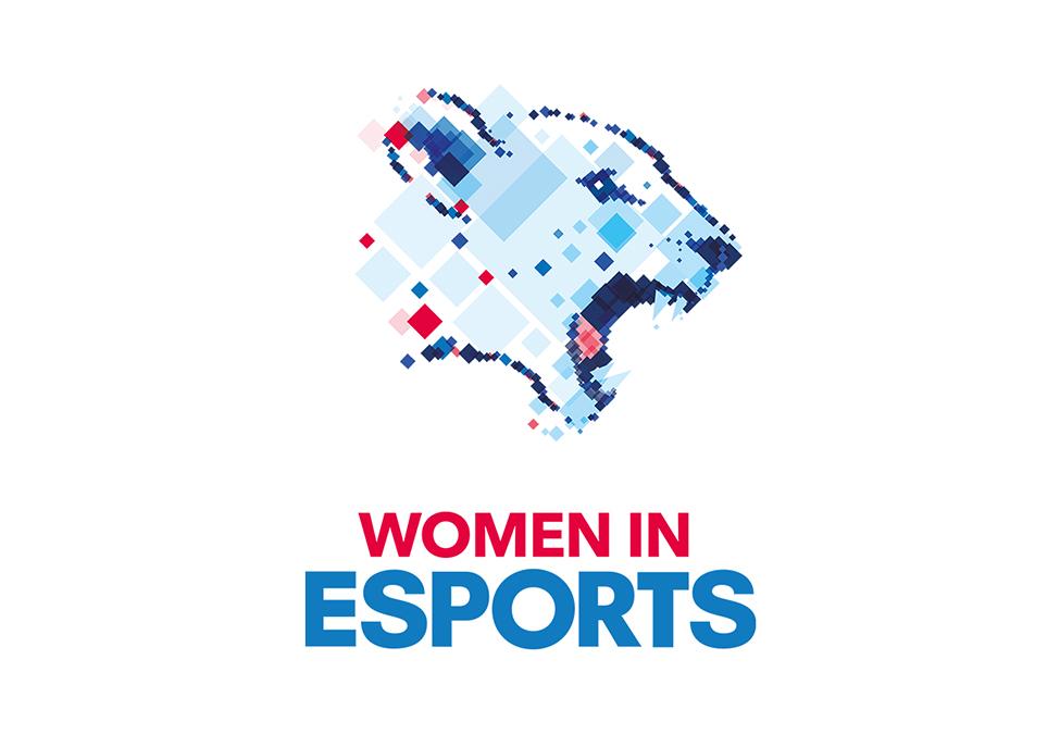 Women in Esports committee