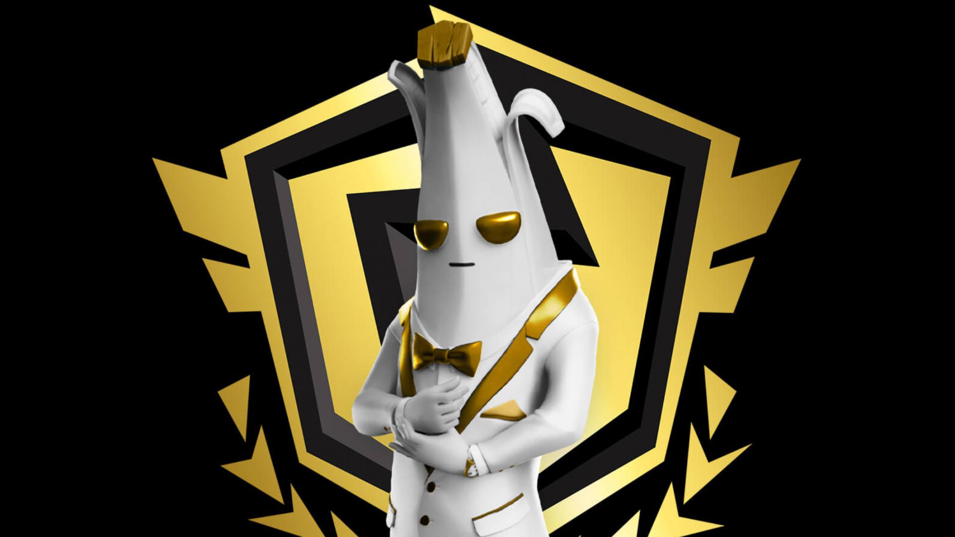 Fortnite Lavish Epic Games Announces 2m Fortnite Champion Series Invitational Esports Insider