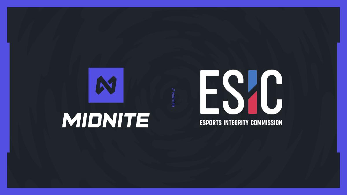 Midnite-ESIC