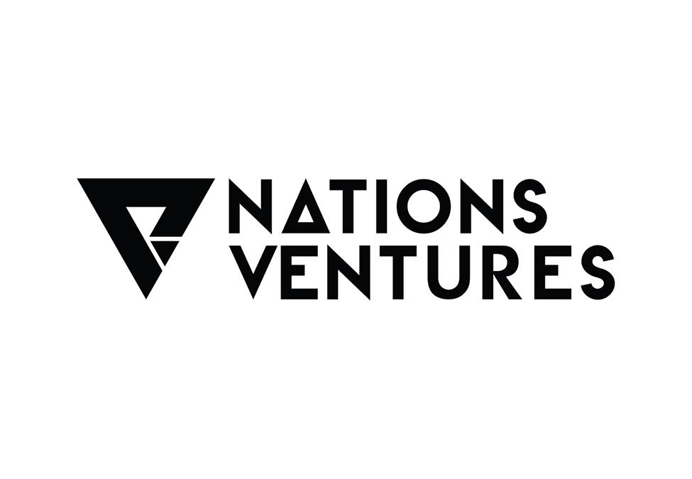 Nations Ventures
