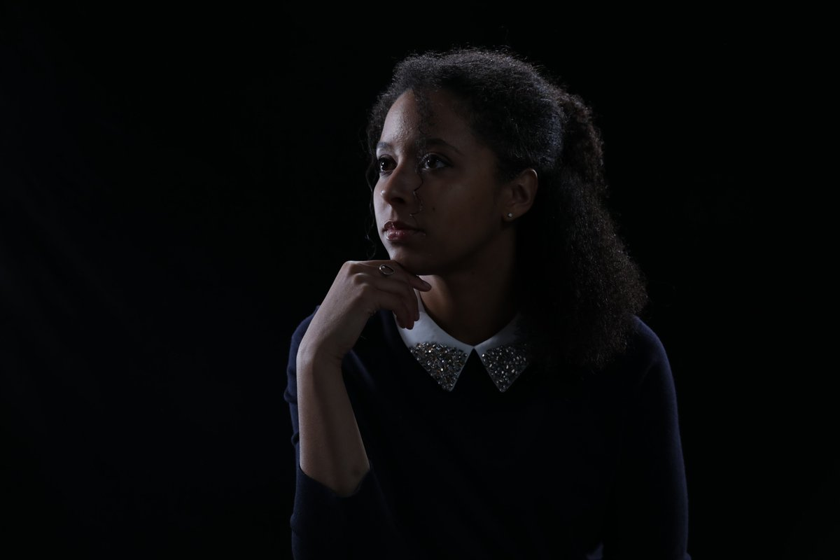 Nicole LaPointe Jameson Interview