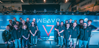 Weavr's Florian Block on the future of the esports viewing experience