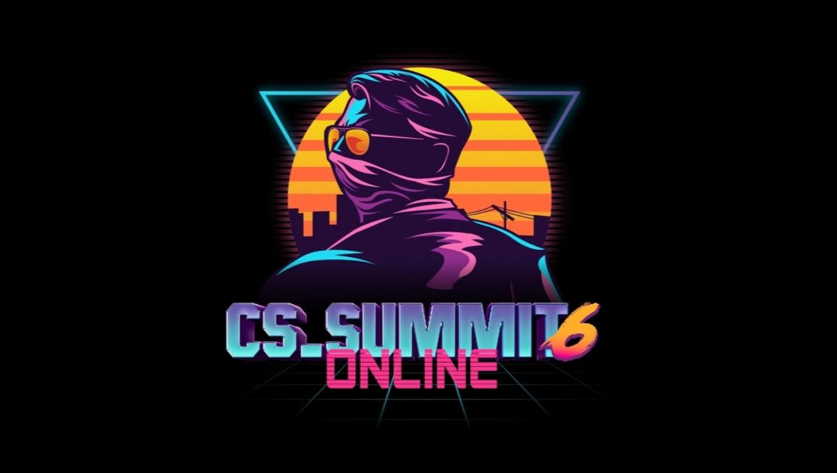 Betway x CS_Summit 6