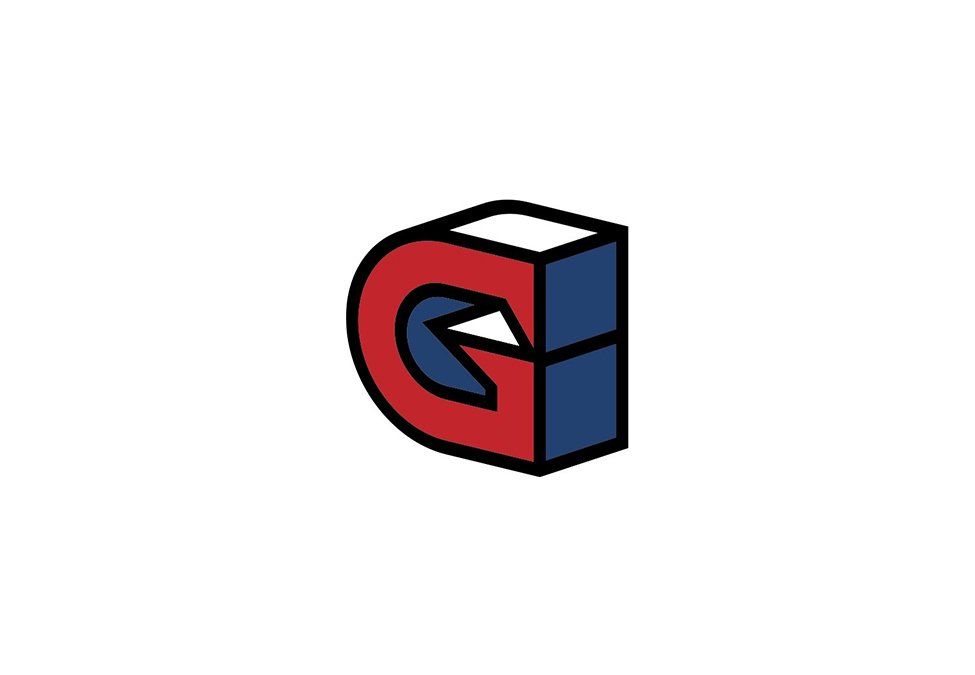 Guild Esports Launch