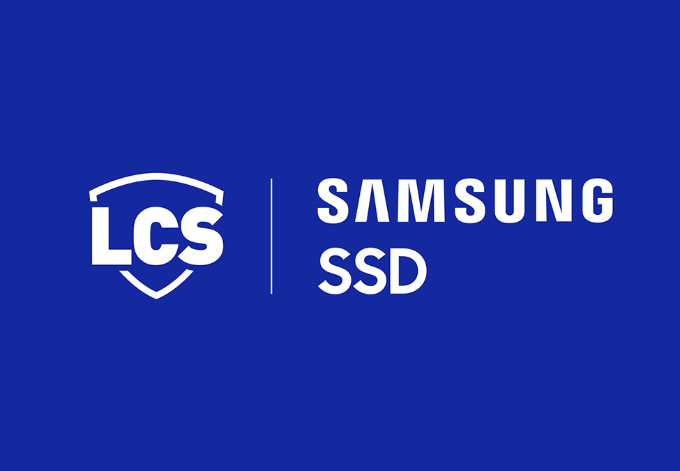 LCS Samsung