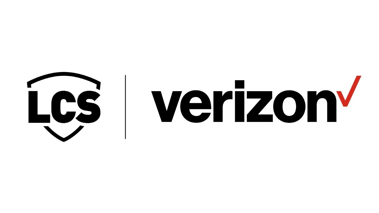 LCS Verizon