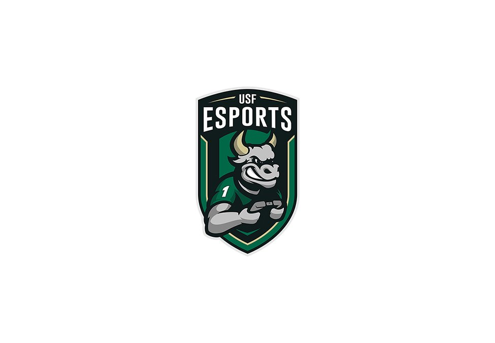 University of South Florida Esports Program