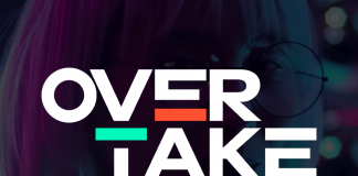 OverTake launches new platform for racing esports