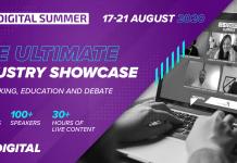 ESI Digital Summer Announcement