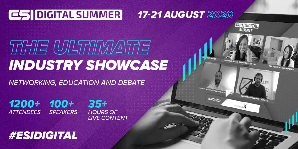 ESI Digital Summer Announcement_1024x512px