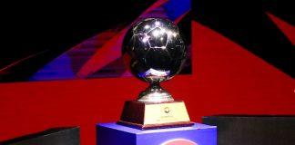 Singapore Premier League eSPL