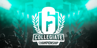 Ubisoft Collegiate Esports launches in partnership with FACEIT, CORSAIR