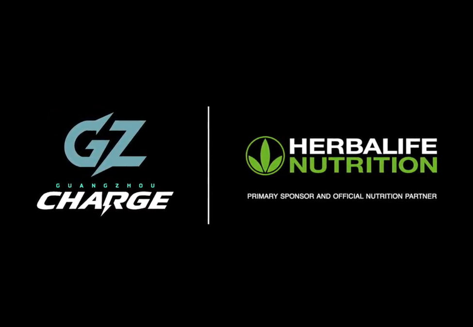 Guangzhou Charge Herbalife Nutrition