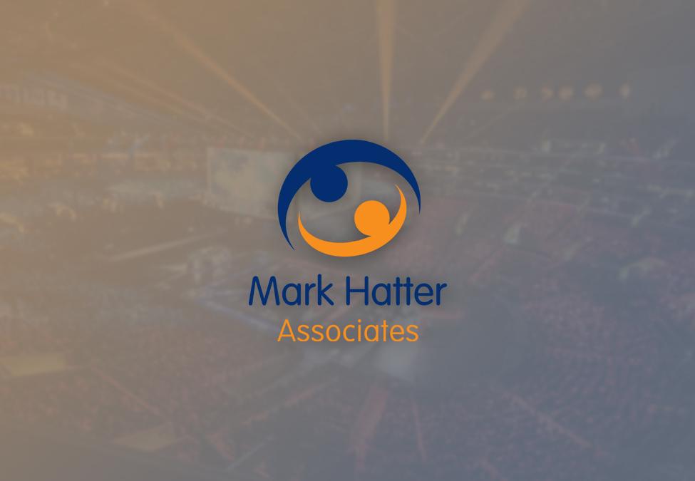 Mark Hatter Associates Esports Safeguarding